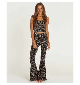 billabong groove on pant