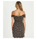 billabong billabong off beach dress
