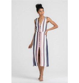 lush val dress