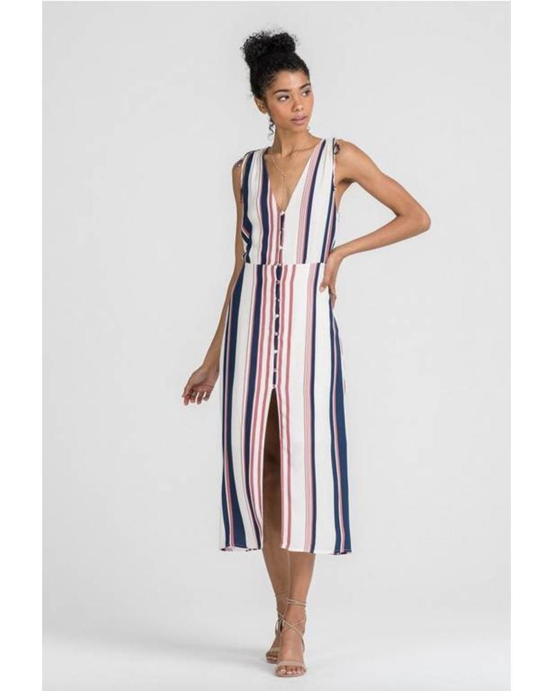 lush lush val dress