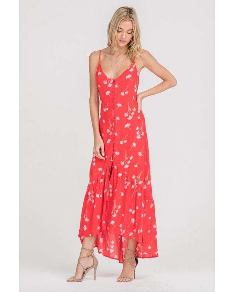 lush lush hattie dress