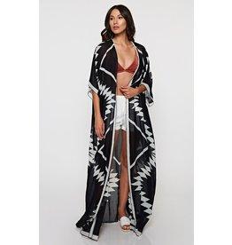 lovestitch makayla kimono