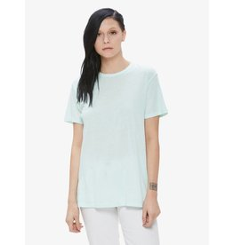 obey drifter classic tee
