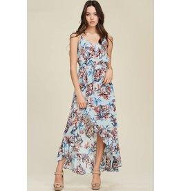 moore dress