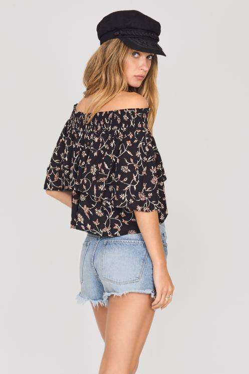 amuse society amuse society in your dreams top