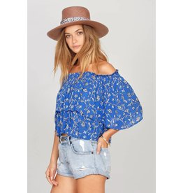 amuse society in your dreams top