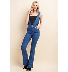 honey punch molly jumpsuit