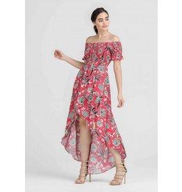 lush rebecca  dress