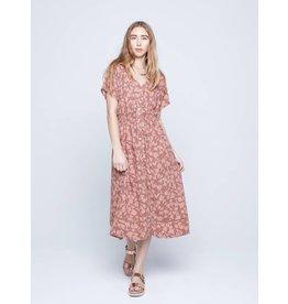 knot sisters farrell dress