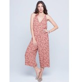 knot sisters knot sisters petty jumpsuit