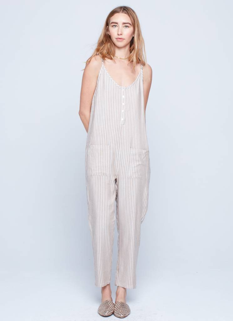 knot sisters knot sisters pricilla jumpsuit