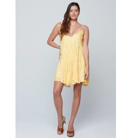 knot sisters vispera dress
