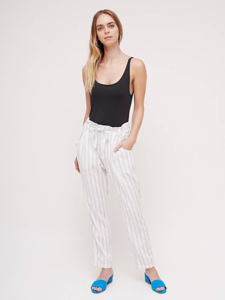 obey obey tulum pant