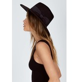 amuse society amuse society felt you up hat