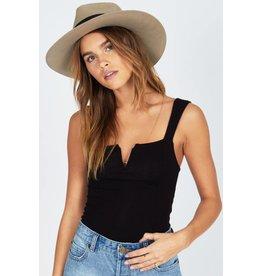 amuse society felt you up hat