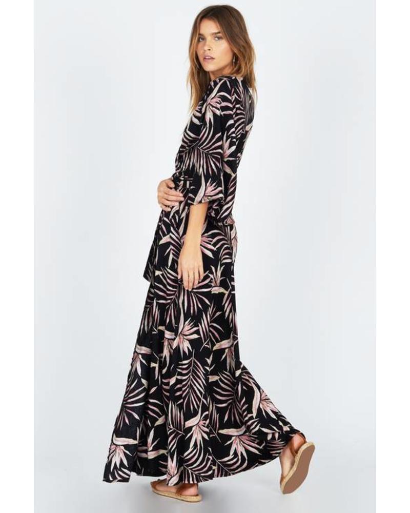 amuse society amuse society isle of love dress
