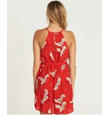 billabong billabong aloha baby dress