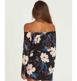 billabong billabong marked for more dress