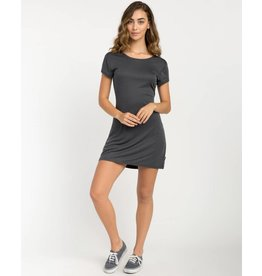 RVCA wallflower dress
