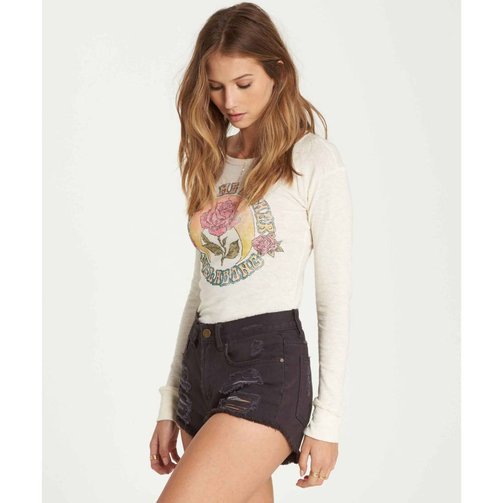 billabong billabong drift away shorts