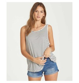billabong easy days tank