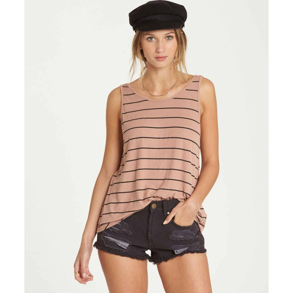 billabong billabong easy days tank