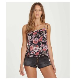 billabong night out top