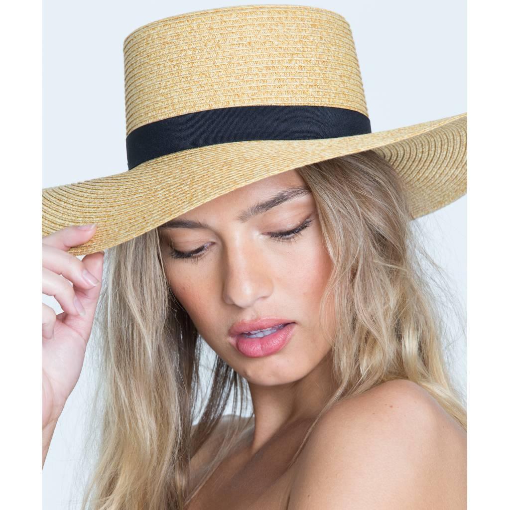 billabong billabong aboat time hat