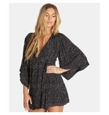 billabong billabong relax on high dress