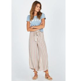 amuse society even tides pant