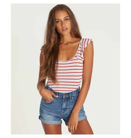 billabong sunrise road top