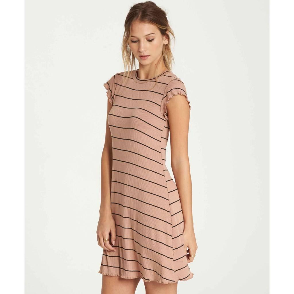billabong billabong right move dress