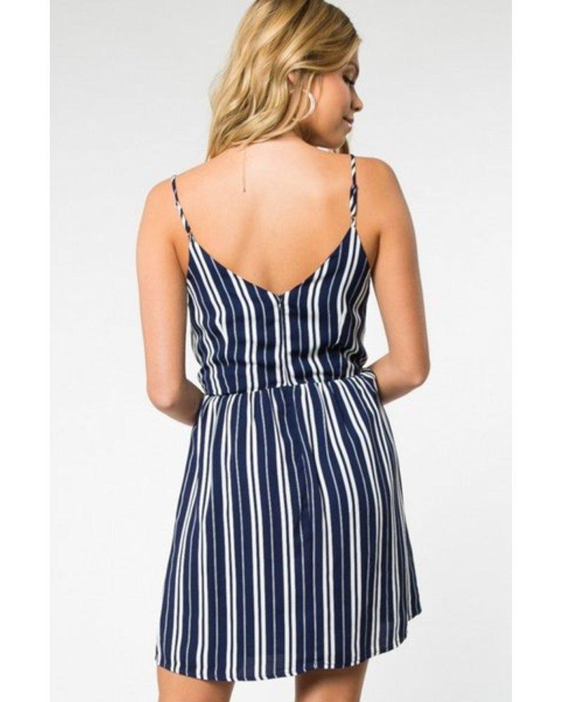 everly everly guerita dress