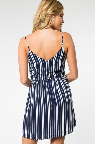 everly everly guerita dress