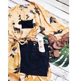 amuse society lets unwind kimono