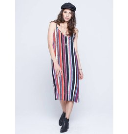 knot sisters zed dress
