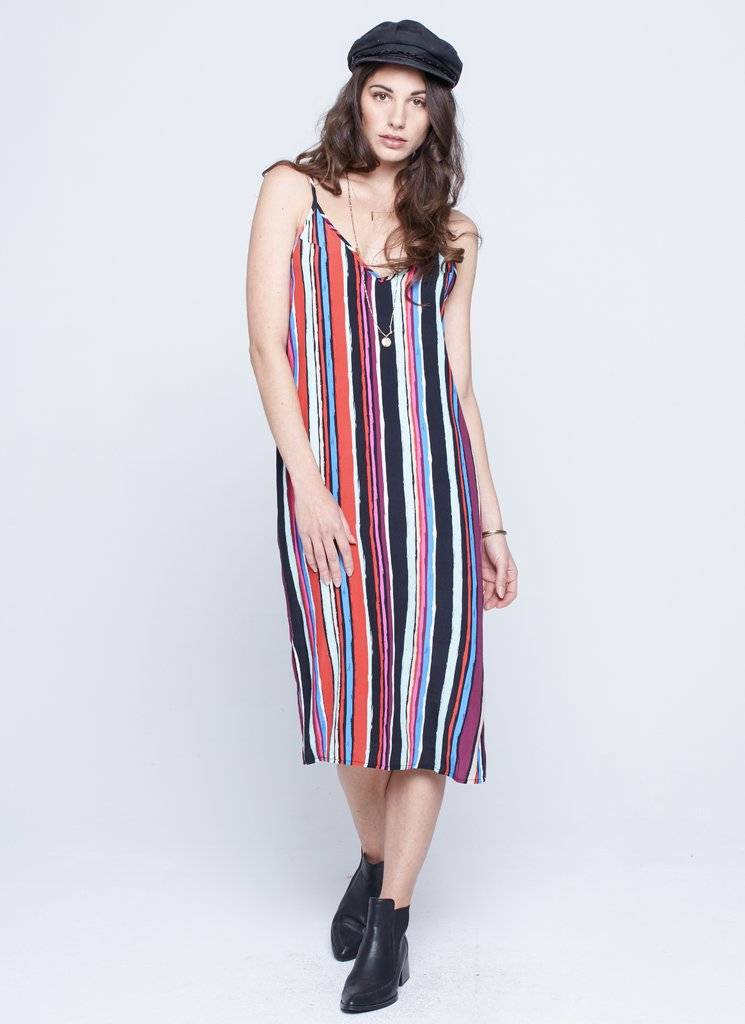 knot sisters knot sisters zed dress
