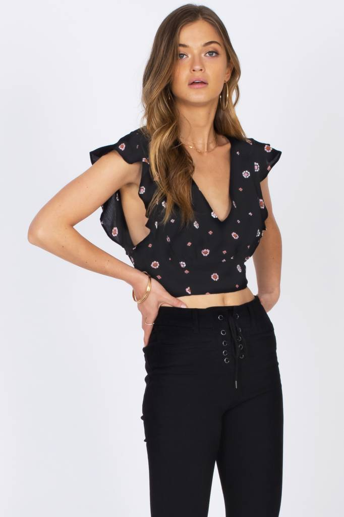 amuse society amuse society stargazing top
