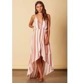 cotton candy cotton candy aranza dress