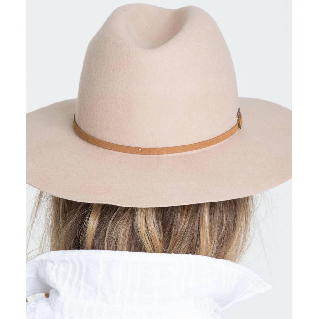 2e4dec444b00bc release date billabong womens roped in felt hat 71f47 34e92; coupon for billabong  billabong no worries hat d5b2b b8384