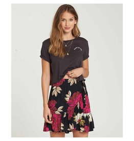 billabong for the ride skirt