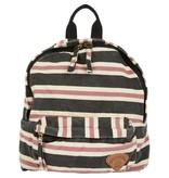 billabong billabong mini mama backpack