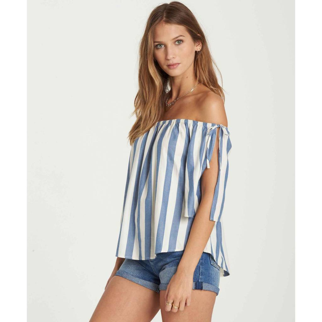 billabong billabong match up top