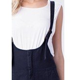 honey punch honey punch lucia overalls