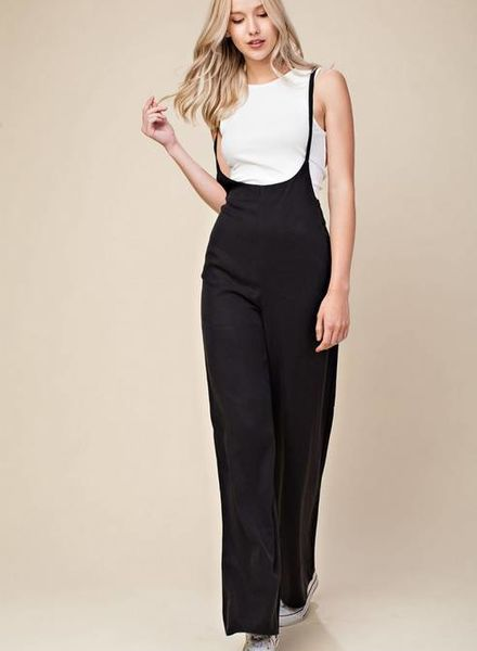 honey punch chula jumpsuit