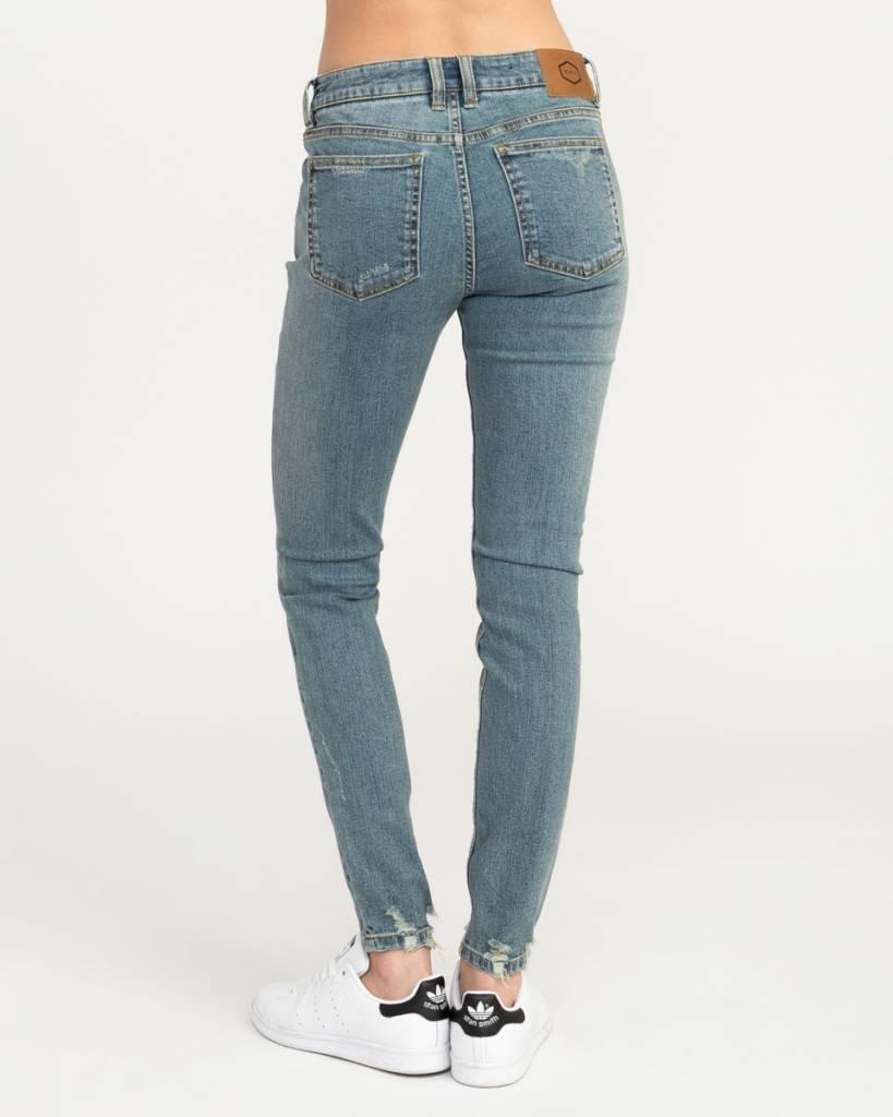RVCA rvca dayley jeans