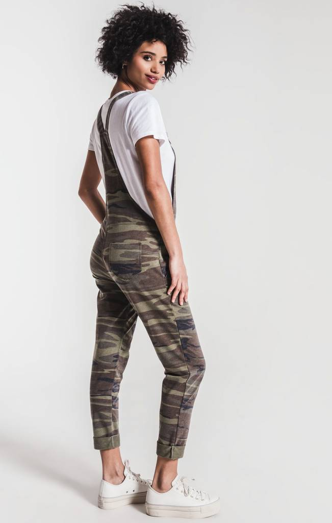 z supply z supply camo overalls