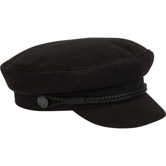 billabong billabong jack hat