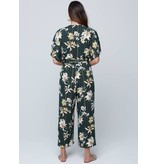 knot sisters knot sisters ruby jumpsuit