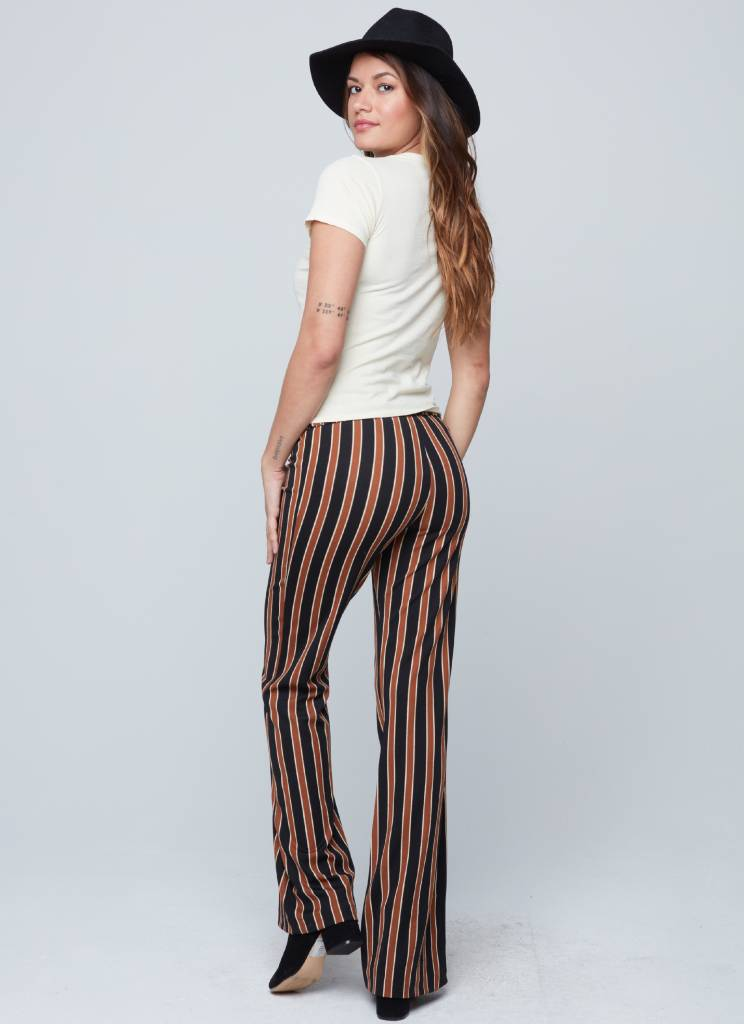 knot sisters knot sisters sloan pant